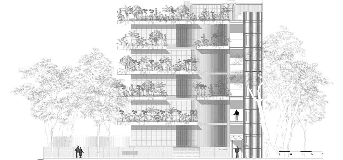 06-matorral-alh-arquitectura