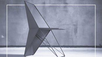 06-monumental-chair-eray-carbajo