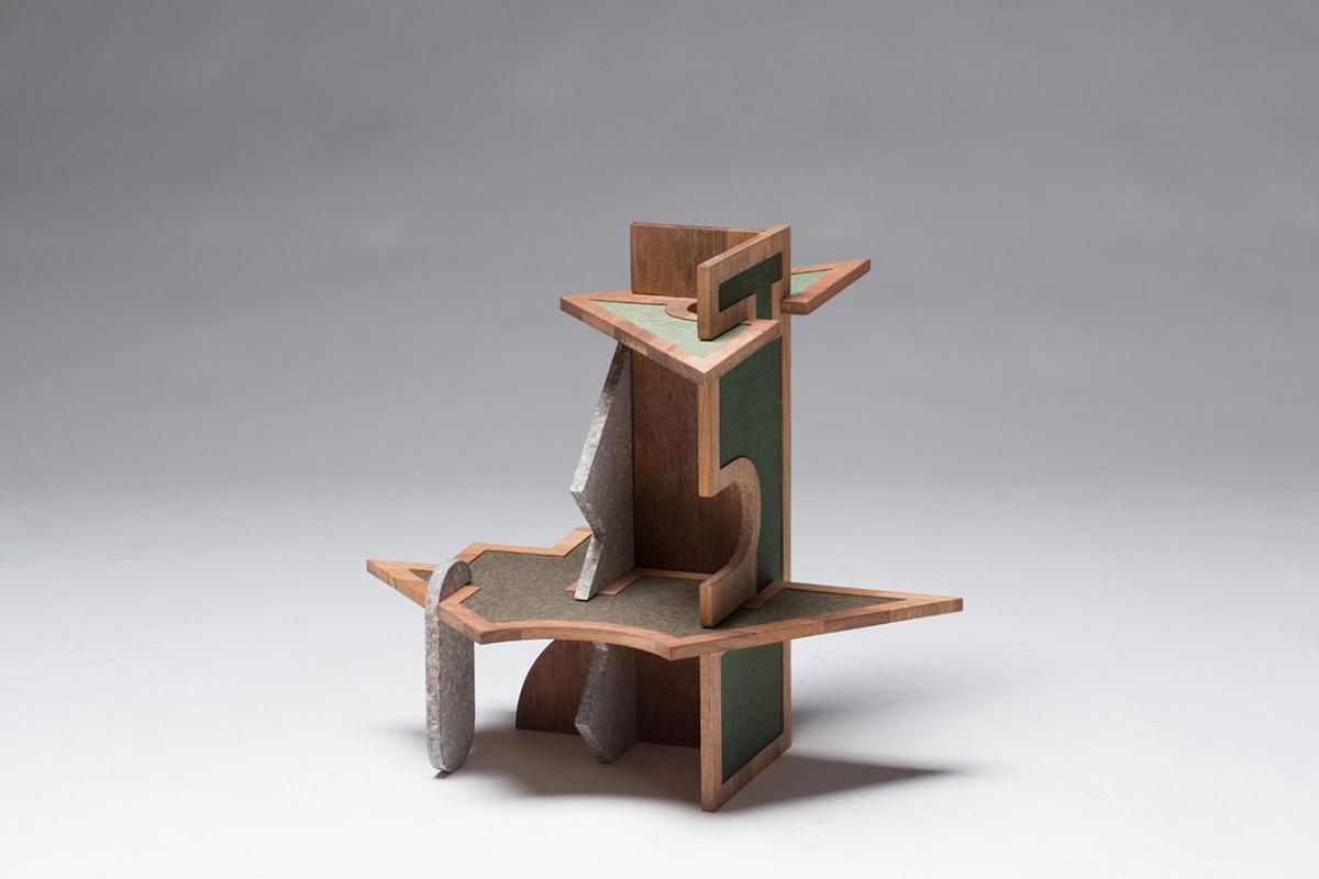 06-piece-furniture-series-craft-combine
