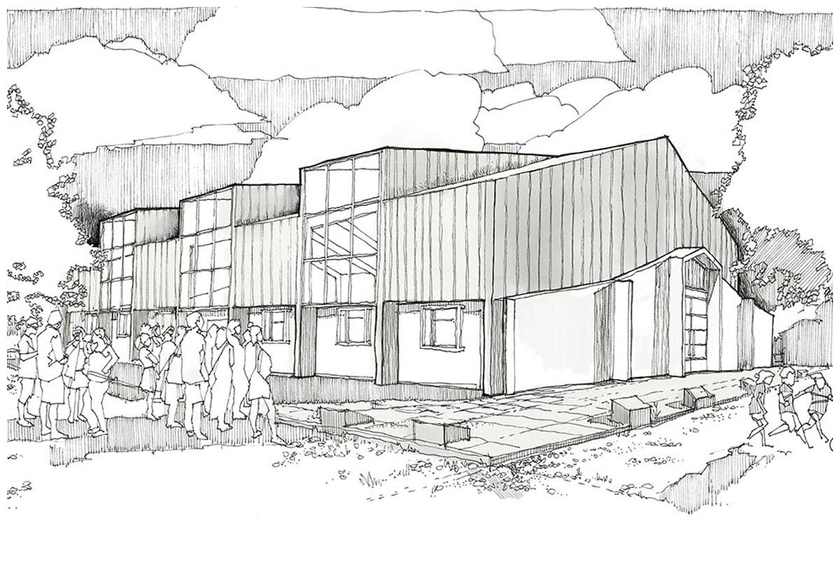 07-arquitectura-chilena-gimnasio-municipal-calera-tango-comun-arquitectos