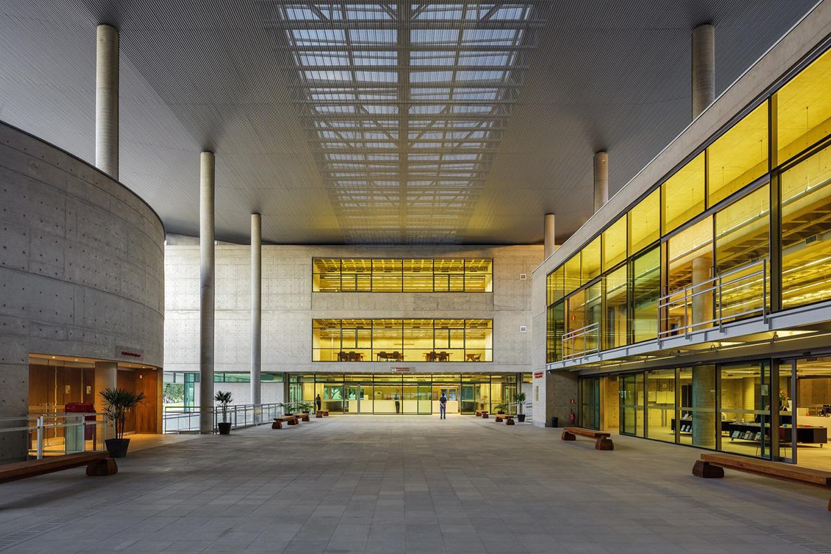 07-biblioteca-brasiliana-mindilin-loeb-dotto-arquitetura