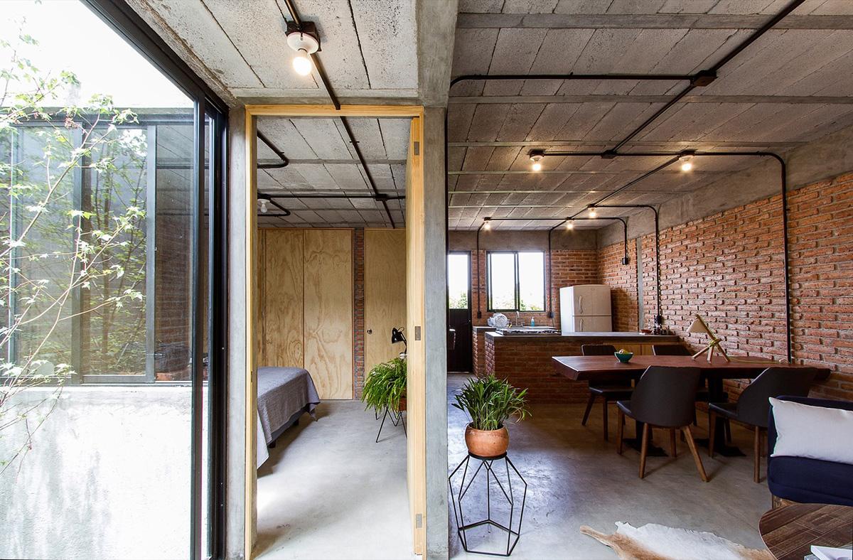 07-casa-estudio-intersticial-arquitectura-foto-diego-cosme
