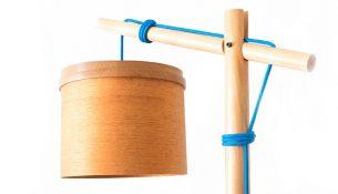 07-diseno-chileno-lampara-arturo-nueve-design-studio
