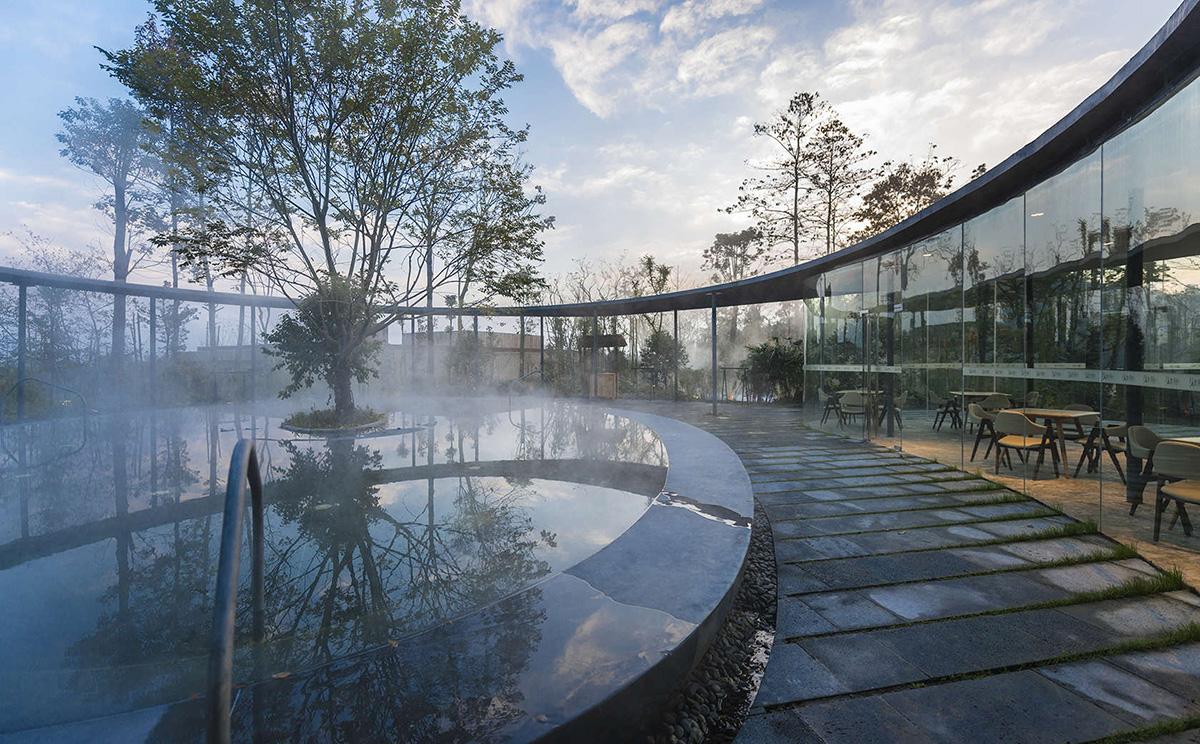 07-fushengyu-hot-spring-resort-aim-architecture-foto-dirk-weiblen
