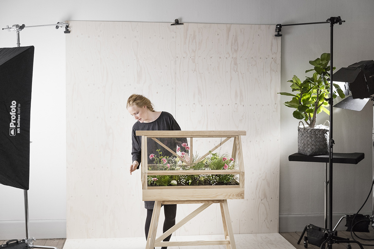07-greenhouse-design-house-stockholm-atelier-two-plus