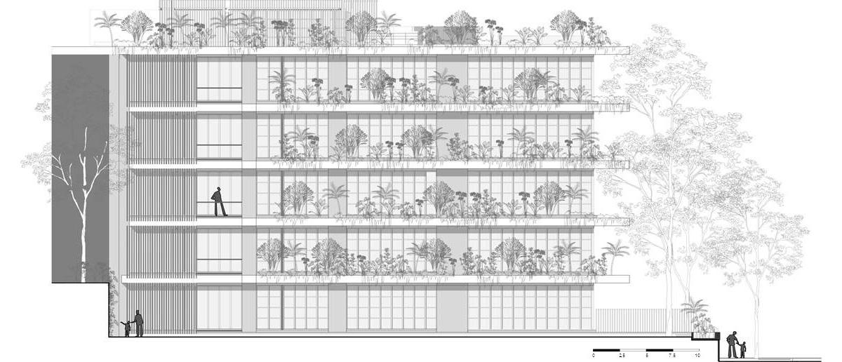 07-matorral-alh-arquitectura