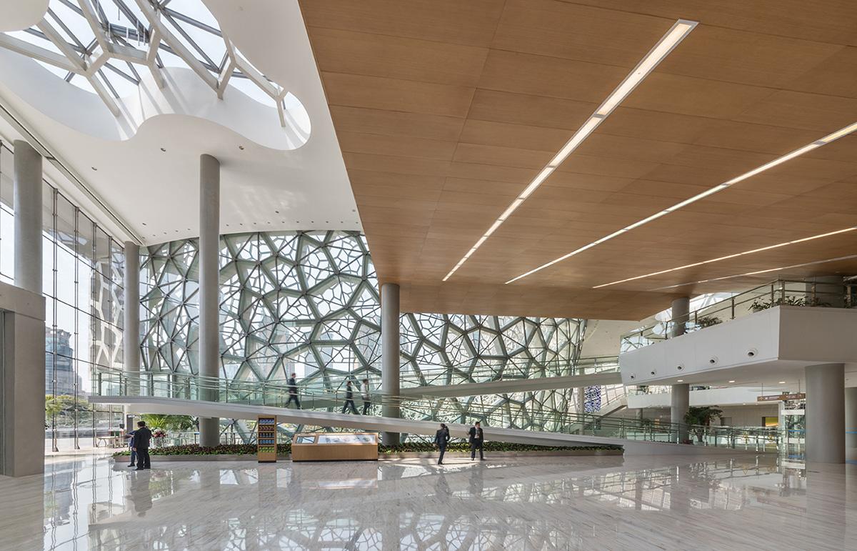07-museo-historia-natural-shanghai-perkins-will-global