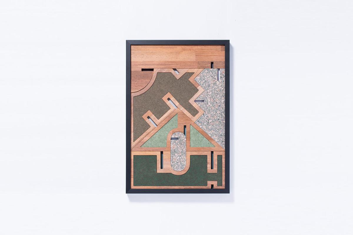 07-piece-furniture-series-craft-combine