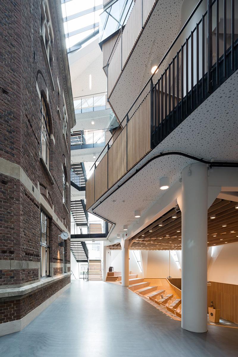 07-world-maritime-university-kim-utzon-architecture-terroir