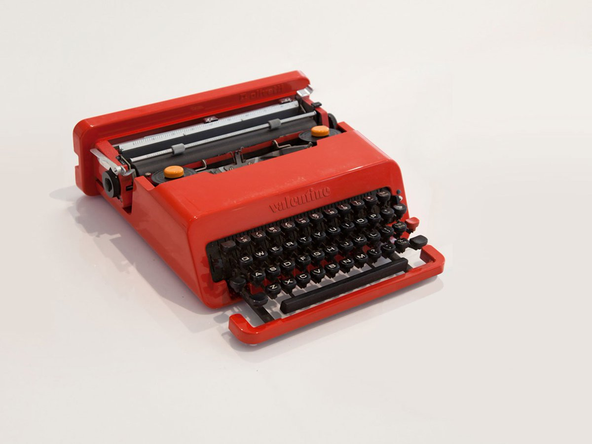 08-adopt-an-object-design-museum-london-valentine-typewriter