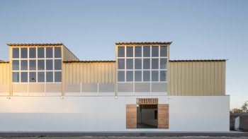 08-arquitectura-chilena-gimnasio-municipal-calera-tango-comun-arquitectos