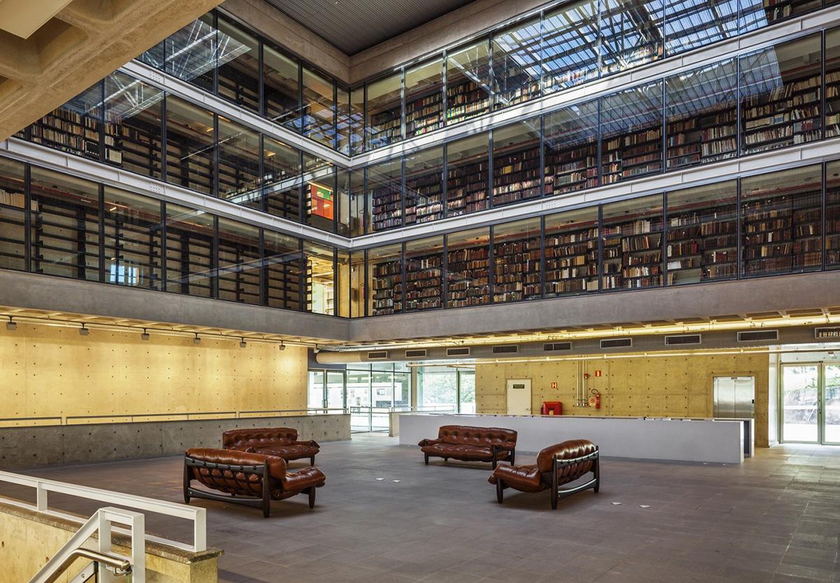 08-biblioteca-brasiliana-mindilin-loeb-dotto-arquitetura