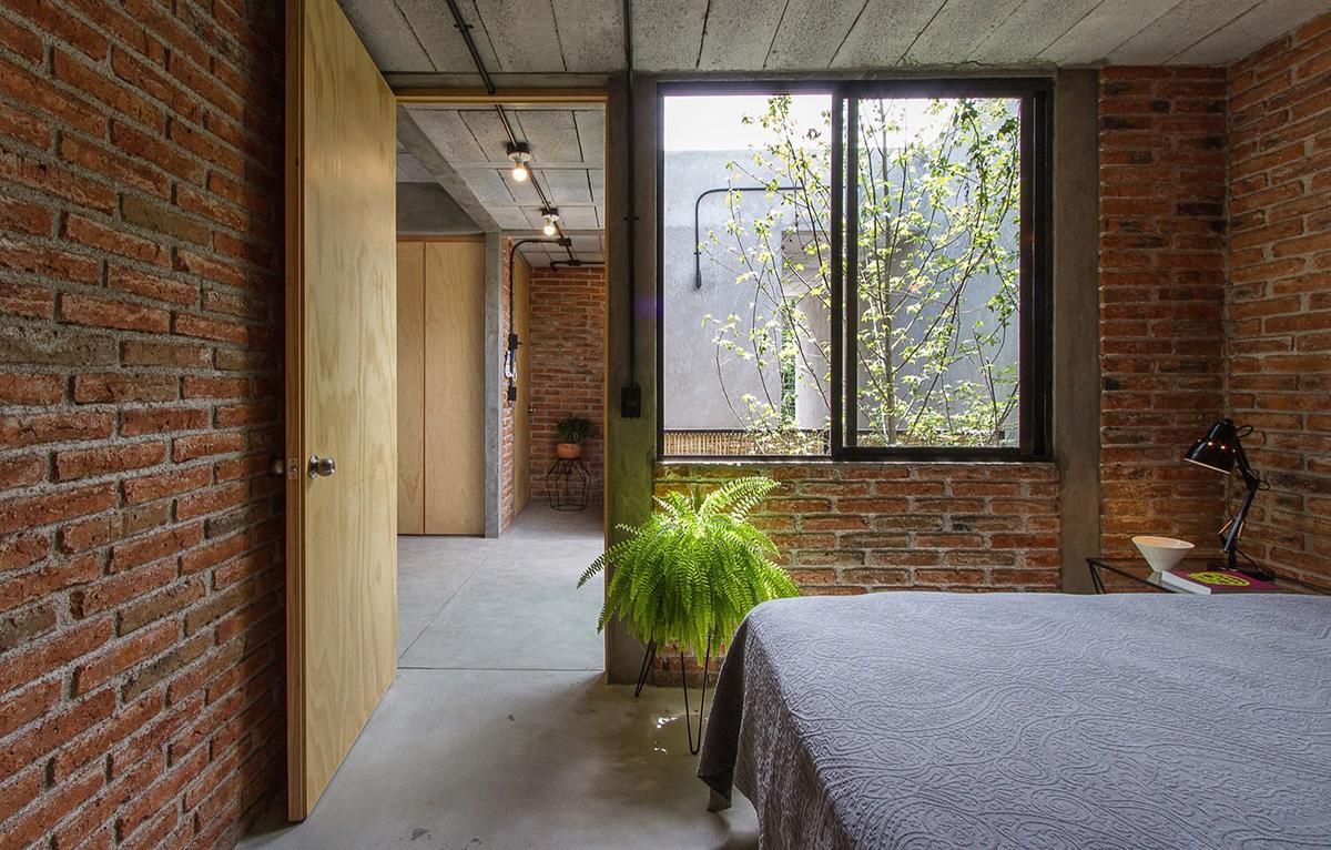 08-casa-estudio-intersticial-arquitectura-foto-diego-cosme