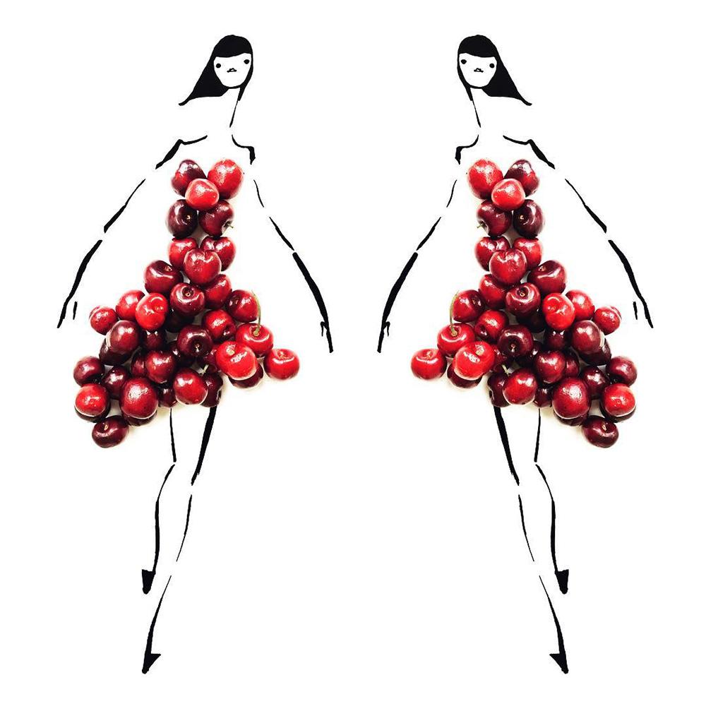 08-cherry-gretchen-roehrs