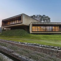08-fushengyu-hot-spring-resort-aim-architecture-foto-dirk-weiblen