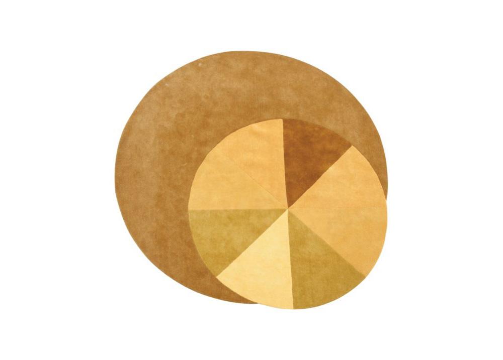 08-half-half-cristian-mohaded-roche-bobois