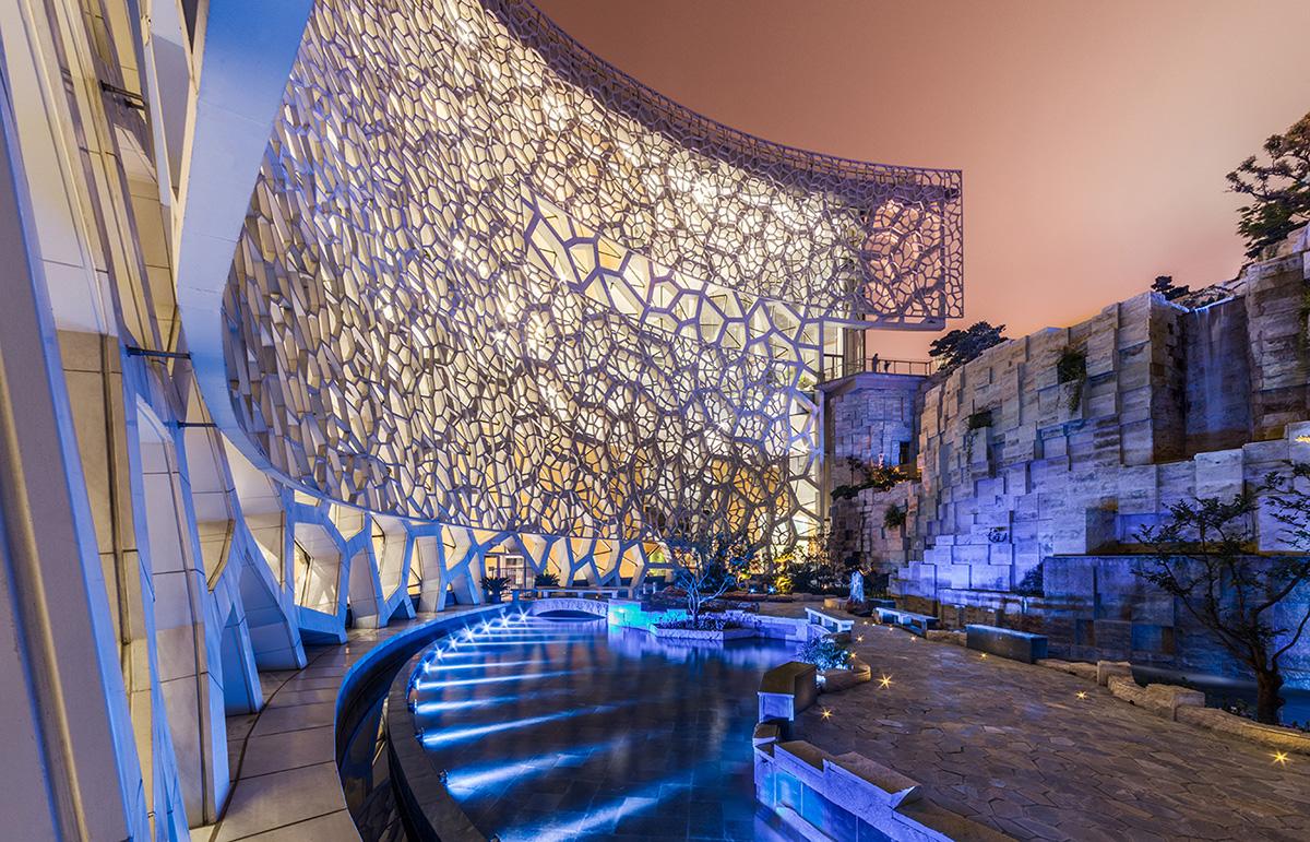 08-museo-historia-natural-shanghai-perkins-will-global