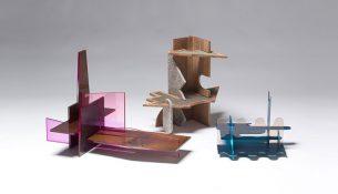 08-piece-furniture-series-craft-combine