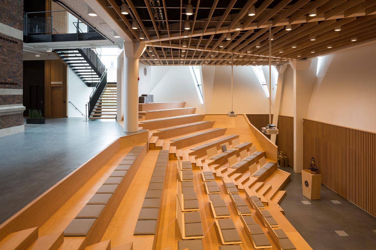 08-world-maritime-university-kim-utzon-architecture-terroir