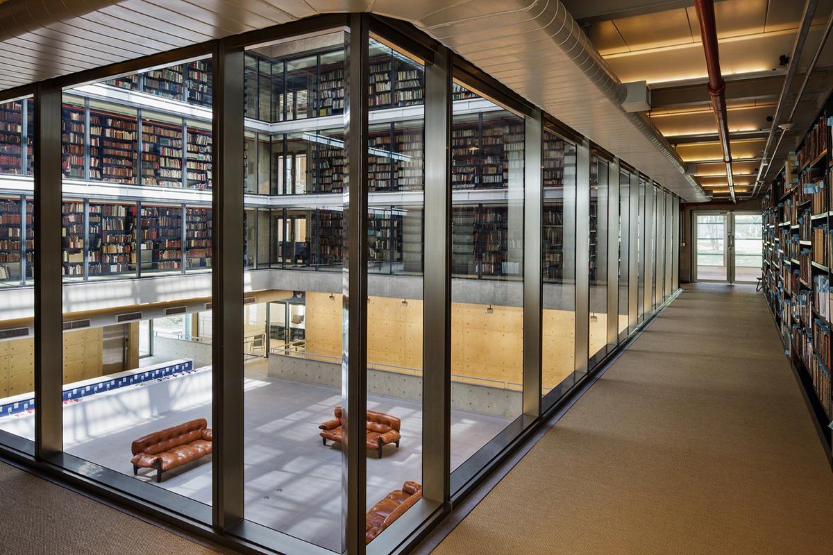 09-biblioteca-brasiliana-mindilin-loeb-dotto-arquitetura