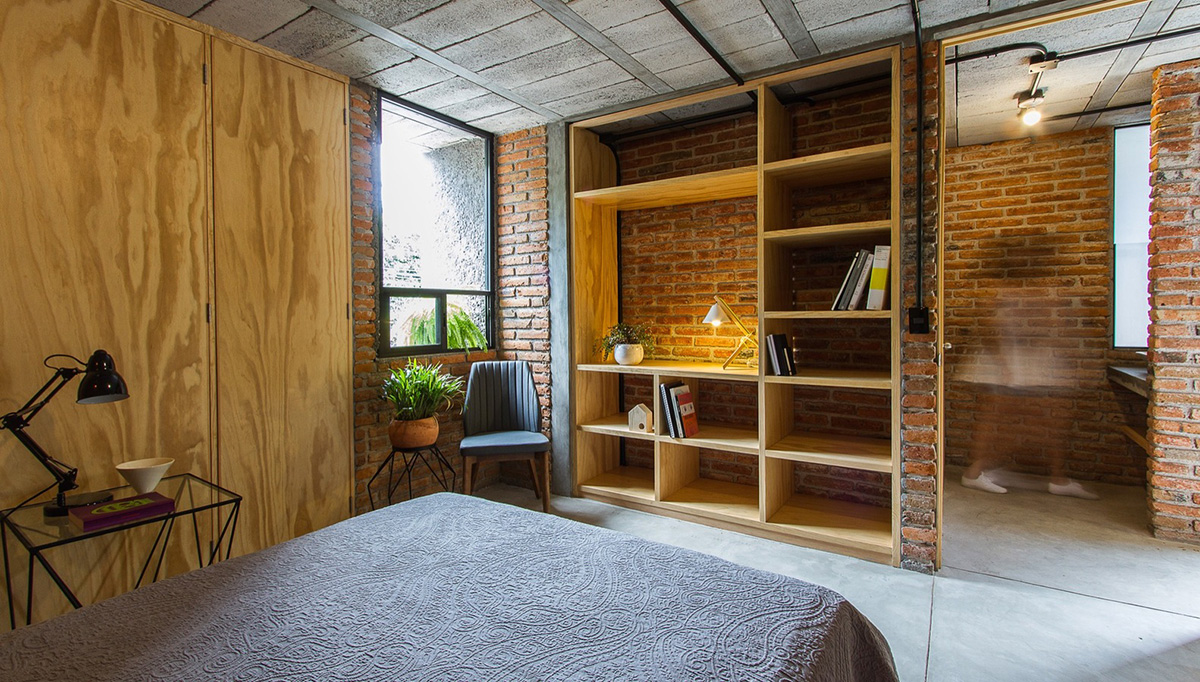 09-casa-estudio-intersticial-arquitectura-foto-diego-cosme