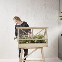 09-greenhouse-design-house-stockholm-atelier-two-plus