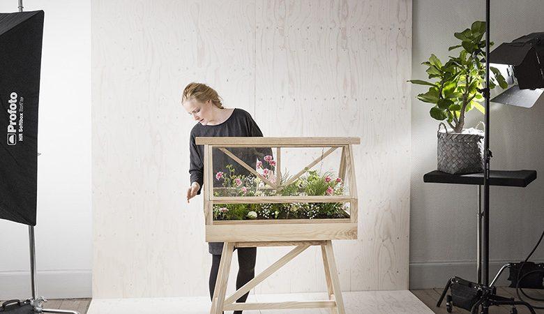 09-greenhouse-design-house-stockholm-atelier-two-plus