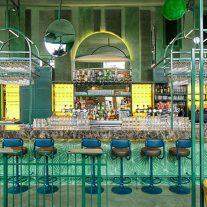 10-bar-botanique-studio-modijefsky-foto-maarten-willemstein