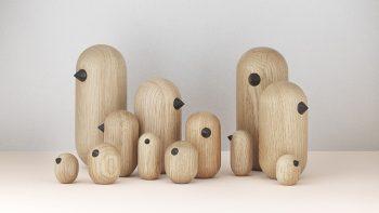 10-little-bird-por-jan-christian-delfs-normann-copenhagen