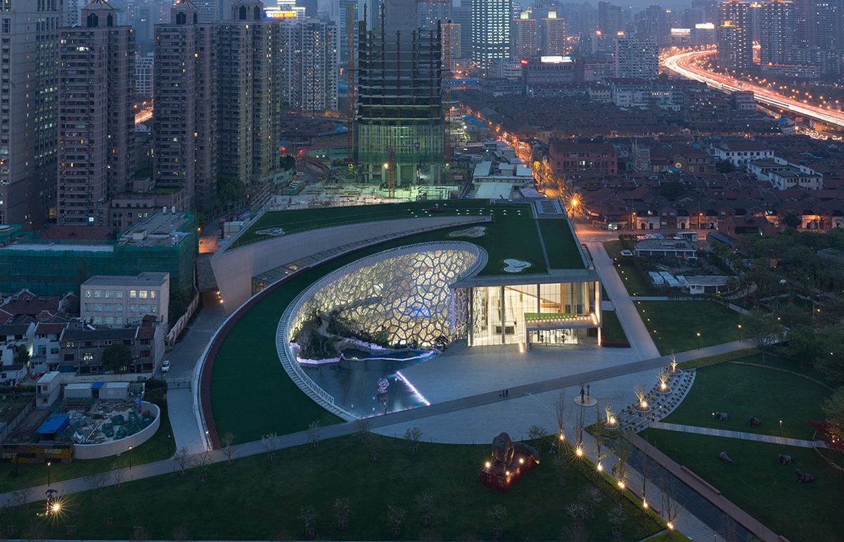 10-museo-historia-natural-shanghai-perkins-will-global