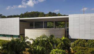 11-biblioteca-brasiliana-mindilin-loeb-dotto-arquitetura