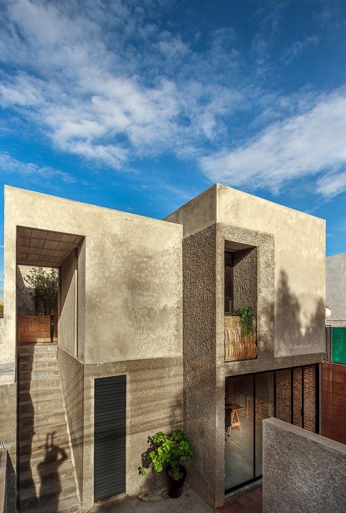 11-casa-estudio-intersticial-arquitectura-foto-diego-cosme