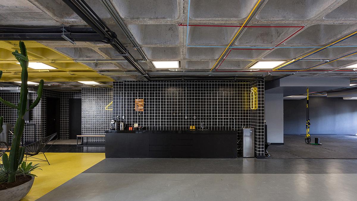 11-estudio-pretto-arquitetura-nacional-foto-marcelo-donadussi