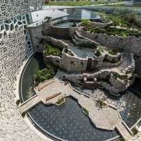 11-museo-historia-natural-shanghai-perkins-will-global