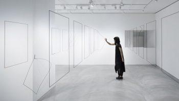 11-un-printed-material-por-nendo-foto-takumi-ota