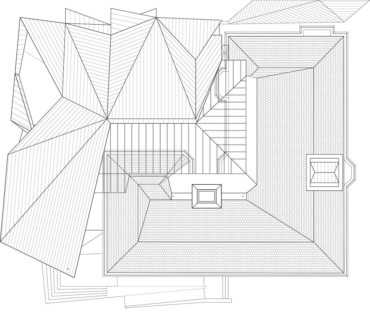 11-world-maritime-university-kim-utzon-architecture-terroir