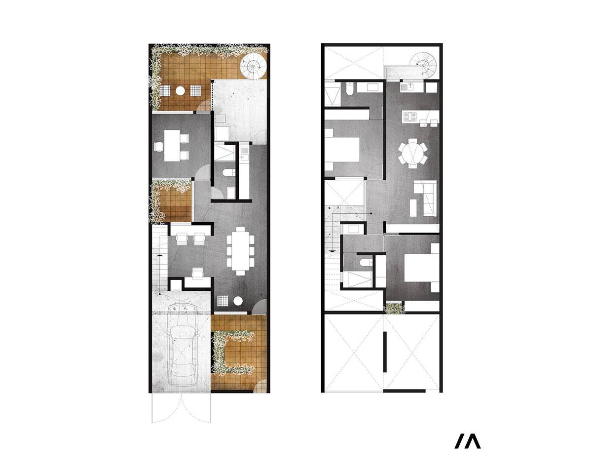 12-casa-estudio-intersticial-arquitectura