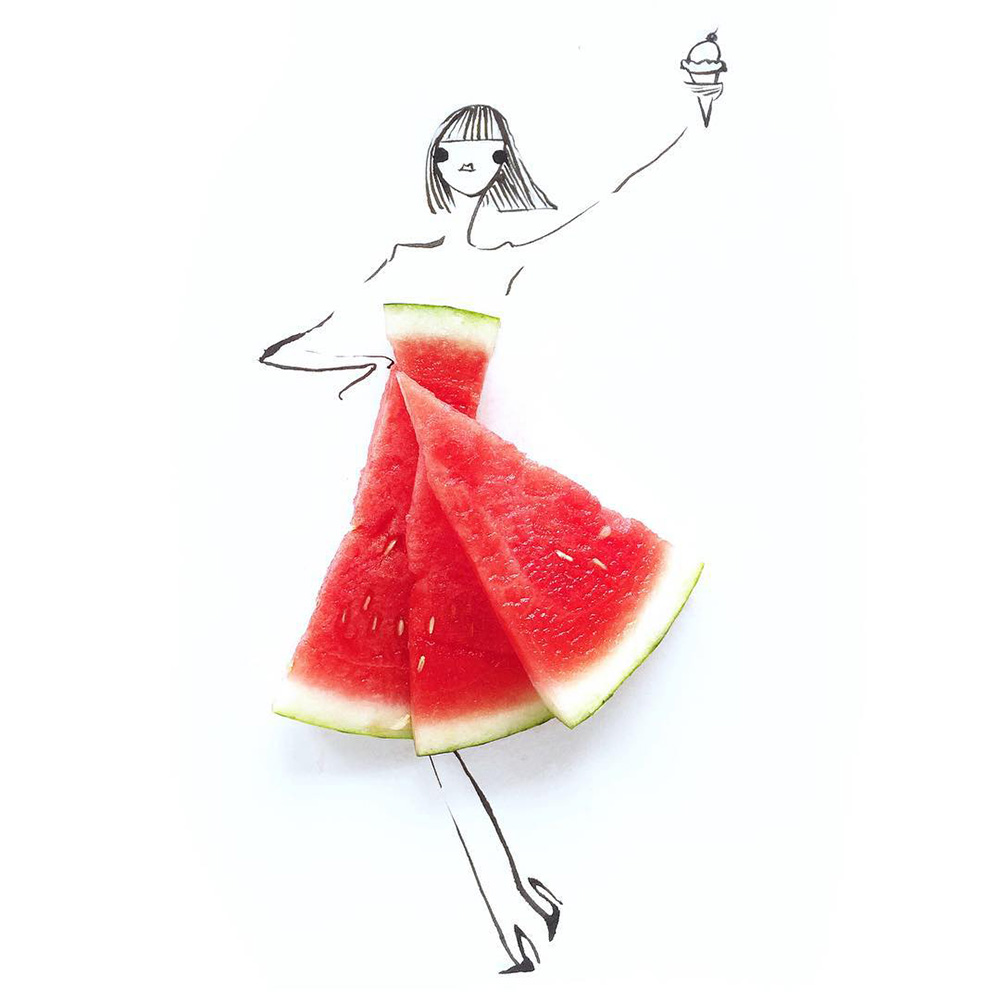 12-watermelon-gretchen-roehrs