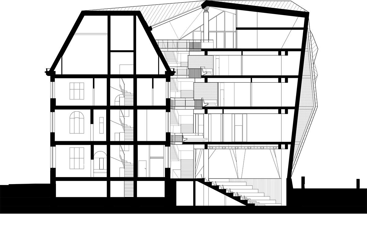 12-world-maritime-university-kim-utzon-architecture-terroir