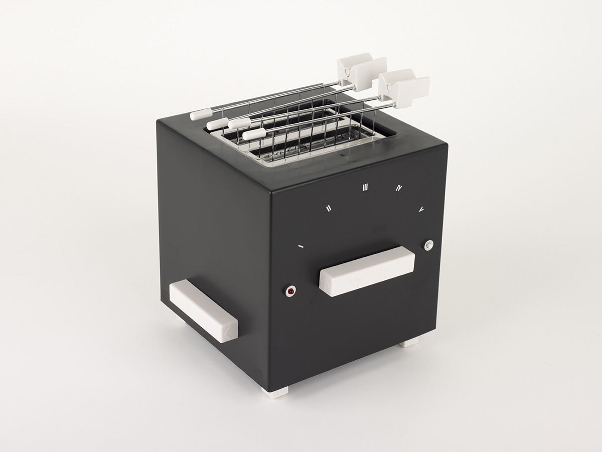 13-adopt-an-object-design-museum-london-trabo-toaster