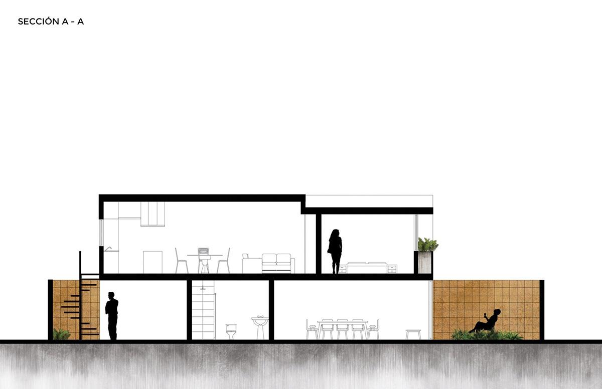 13-casa-estudio-intersticial-arquitectura