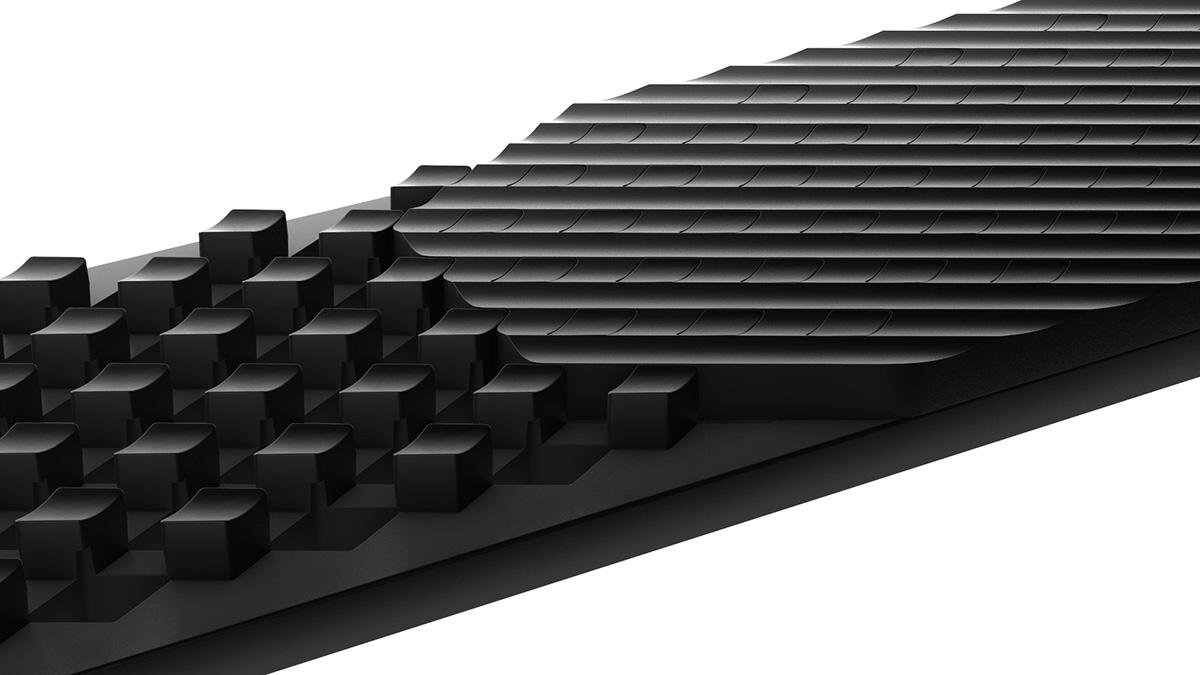 13-labb-layer-design-benjamin-hubert-noomoon