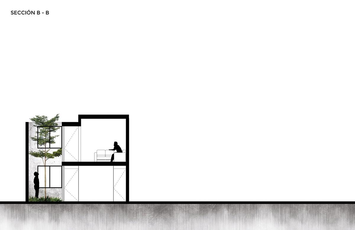 14-casa-estudio-intersticial-arquitectura