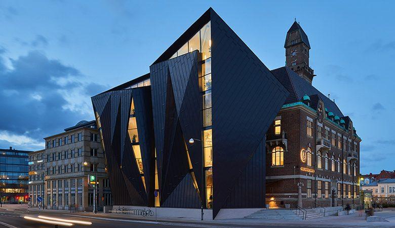 14-world-maritime-university-kim-utzon-architecture-terroir