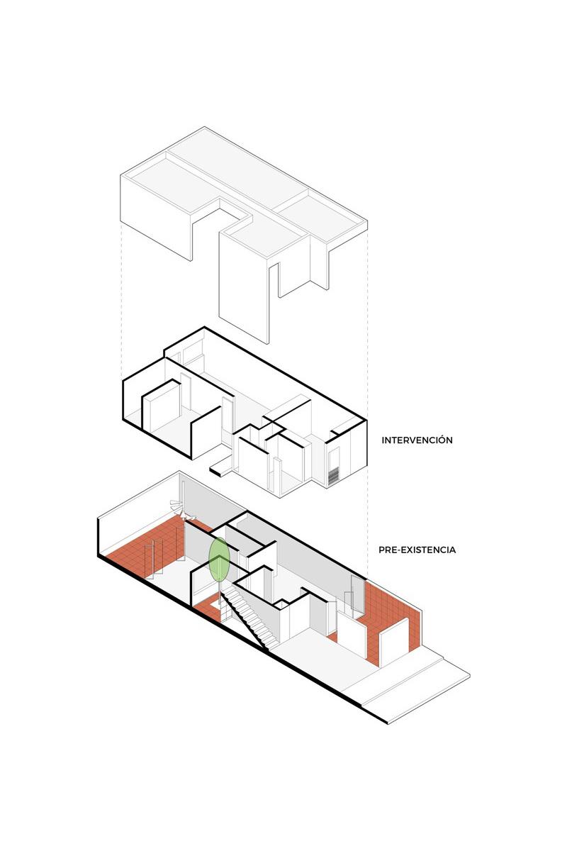 15-casa-estudio-intersticial-arquitectura