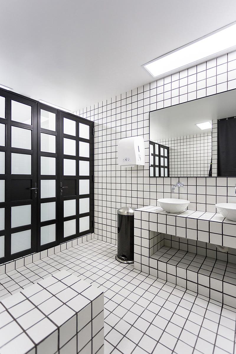 15-estudio-pretto-arquitetura-nacional-foto-marcelo-donadussi