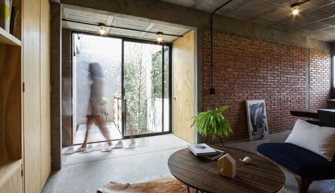 16-casa-estudio-intersticial-arquitectura-foto-diego-cosme