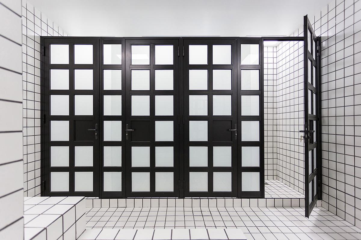 16-estudio-pretto-arquitetura-nacional-foto-marcelo-donadussi