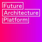 future-architecture-platform