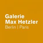 galerie-max-hetzler